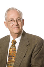 David B. Gracy II