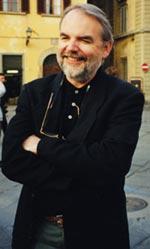 Don Carleton