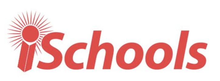 Logo of the iSchools Organization