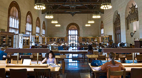 university of texas at austin thesis This year the university writing center begins a new handouts series thesis statements the university of texas at austin / pcl 2330 / 512-471-6222.