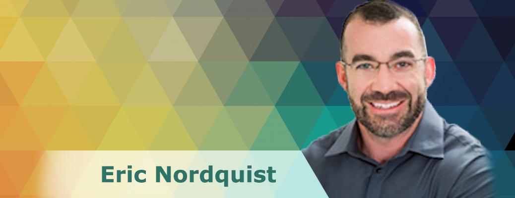 Eric Nordquist