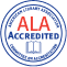 ala logo