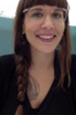 Andrea Gutierrez Profile Picture