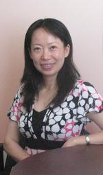 Bo  Xie