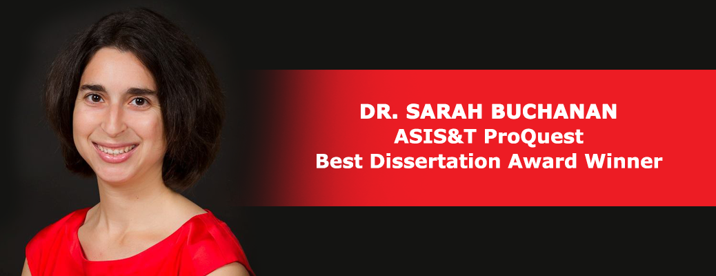 dissertation binding austin tx Most researchers need guide material to make a great dissertation proposal there's an exact research proposal format you need to follow when writing pursuit papers.