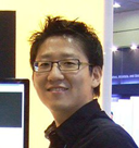 Hyun Joon Jung