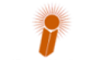 icaucus