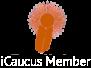 icaucus