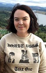 Audrey Sirgo