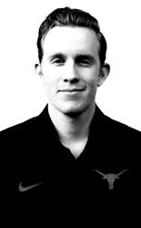 Daniel Kramer Profile Picture
