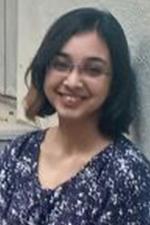 Raj Kamat