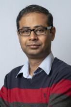 Vivek-K-Singh
