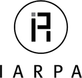"""IARPA logo"""