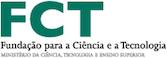 """""""fct logo"""""""