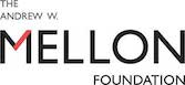 """Mellon Foundation"""