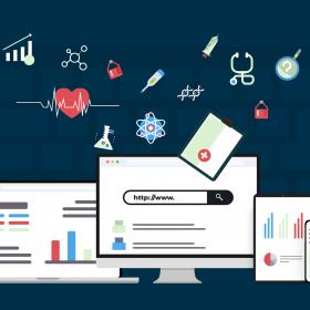 Consumer Health Information Search Behavior