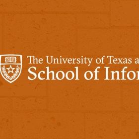 Texas iSchool ranks No. 5 in U.S. News Grad School Ranking