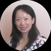 Professor Bo Xie
