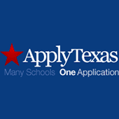 apply texas