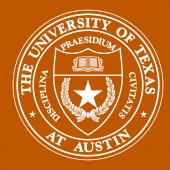 UT emblem