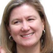 Dr. Barbara Jansen