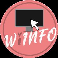 WiINFO