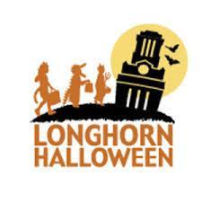 LonghornHalloween